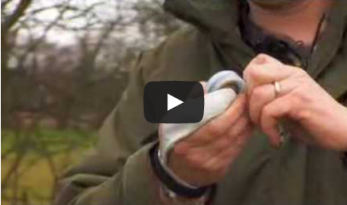 LONG RANGE CARPING – WANT TO CAST 160 YARDS?