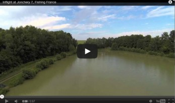 fishing france at jonchery 7