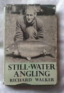 carp fishing question and answers steve whitby