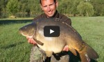 carp fishing in france latest news