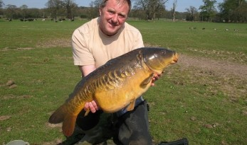 carp fishing tips blog