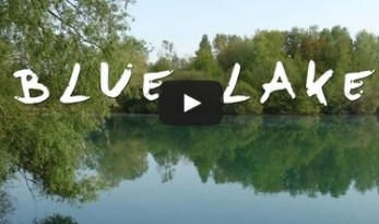 carp fishing in france video