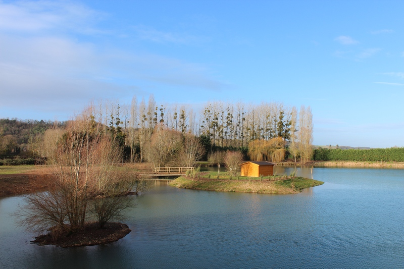 carp fishing in france at deux ilescarp fishing in france at <a href=
