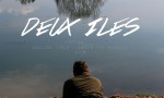 carp fishing france deux iles