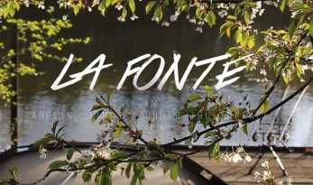 La Fonte Carp Fishing Lake