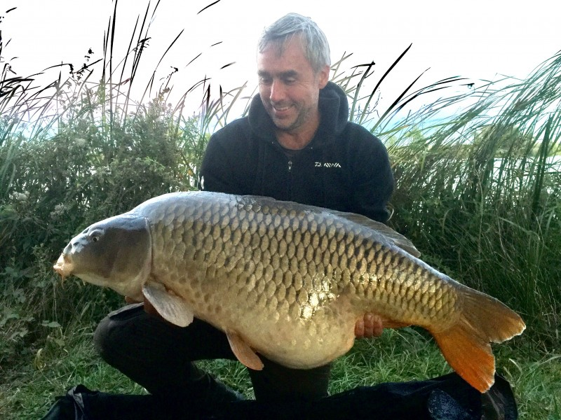 carp lake catholic girl personals Latest catches view more latest catches  31lb brasenose-one common  mike bridges recently fished hunts corner lake as part of the agc carp fishing team.
