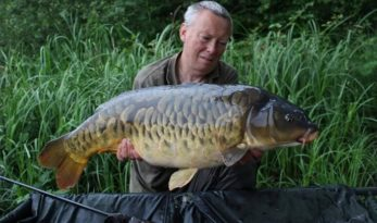 best carp fishing photos of 2016